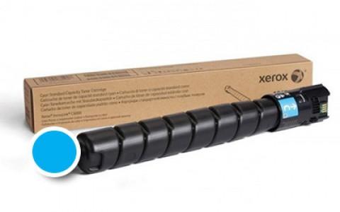 Xerox cyan toner VersaLink C9000 12.3K