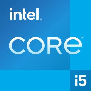 Intel Core i5 11400 BOX procesor