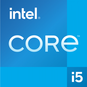 Intel Core i5 11500 BOX procesor