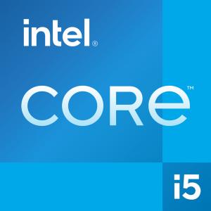 Intel Core i5 11600K BOX procesor