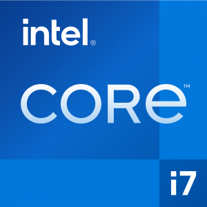 Intel Core i7 11700K BOX procesor