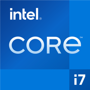 Intel Core i7 11700 BOX procesor
