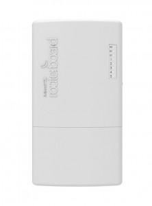 Mikrotik PowerBox Pro RB960PGS-PB