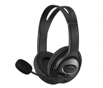 HAVIT slušalke z mikrofonom H206d