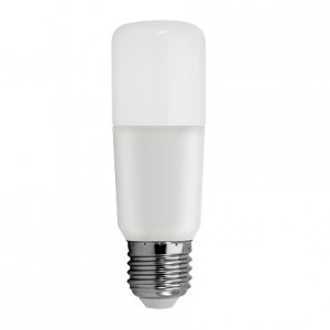 GE LED sijalka 9W, E27, 3000K