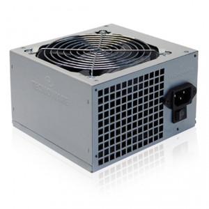 Tecnoware Free Silent 12cm 620W ATX napajalnik