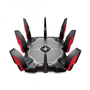 TP-Link usmerjevalnik AX11000 Next-Gen Tri-Band Gaming