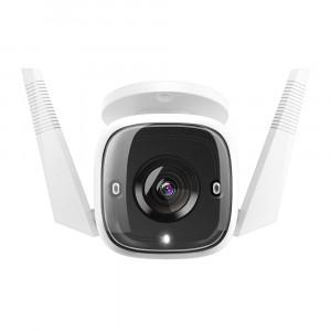 TP-link zunanja wi-fi varnostna kamera Tapo C310