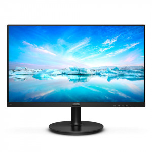 "Philips 220V8 21,5"" monitor"