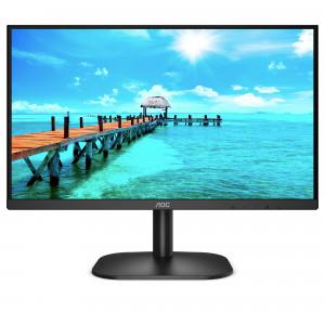 AOC 27B2QAM 27'' IPS monitor