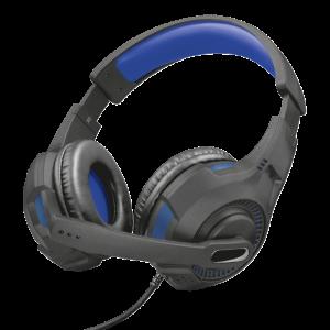 Trust GXT 307B Ravu Gaming slušalke za PS4 / PS5