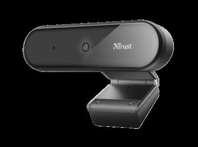 Trust Tyro Full HD spletna kamera