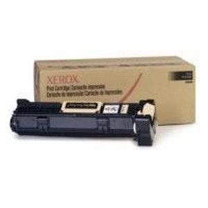 Xerox WC 5225/5230 drum - 80/88k