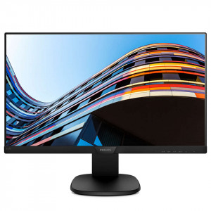 "Philips 243S7EJMB 23,8"" IPS monitor"
