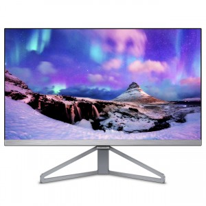"Philips 245C7QJSB 23,8"" IPS monitor"