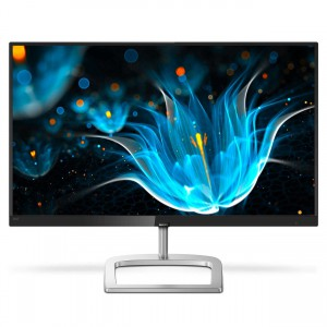 "Philips 246E9QDSB 23,8"" IPS monitor"