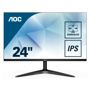 AOC 24B1XH 23,8'' IPS monitor