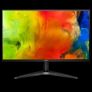 "AOC 24B1XHS 23,8"" IPS monitor"