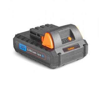 VonHaus G-Series 20V 1,5Ah baterija