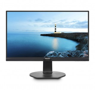 "Philips 272B7QUPBEB 27"" IPS monitor"