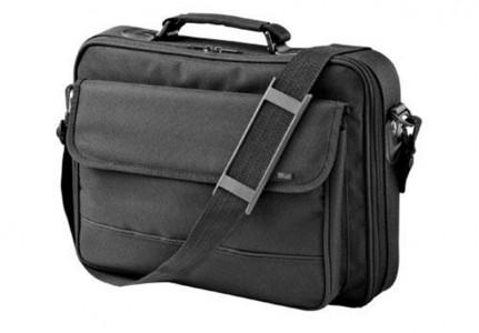 """Trust BG-3650p 17"""" torba za prenosnik"""