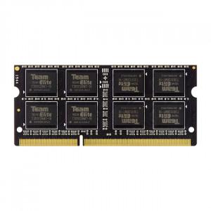 Teamgroup Elite Mac 8GB DDR3-1600 SODIMM PC3-12800 CL11, 1.35V