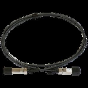 Mikrotik kabel S+DA0003