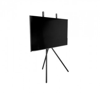 VonHaus umetniško stojalo za televizor