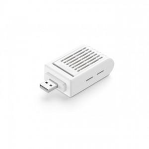 Ugreen USB potovalni električni adapter proti komarjem