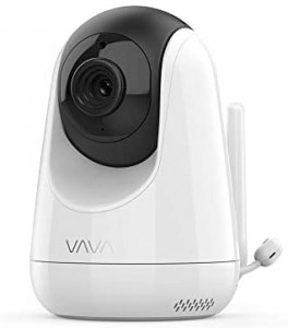 VAVA dodatna kamera za elektronsko varuško VA-IH006