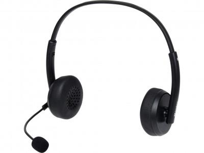Sandberg USB Office Headset slušalke z mikrofonom
