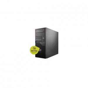 Fujitsu ESPRIMO P910-L i5-3470 8GB 240GB SSD Windows 10 Home - obnovljen računalnik