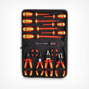 VonHaus VDE ročni set orodja