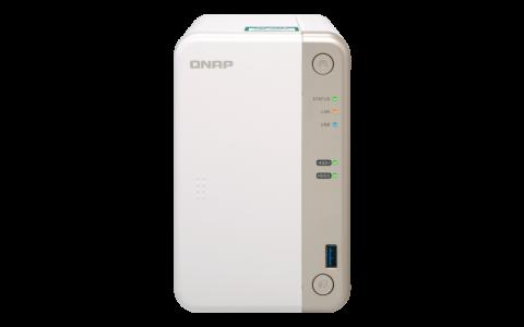 QNPNS-TS_251B_2G