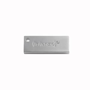 Intenso 16GB Premium Line USB 3.0 spominski ključek