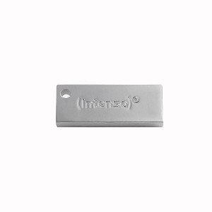 Intenso 32GB Premium Line USB 3.0 spominski ključek