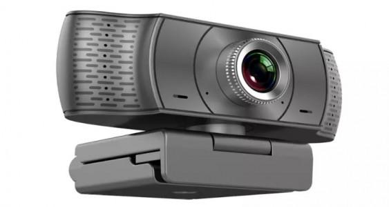 HAVIT spletna kamera HD 720p HV-ND93