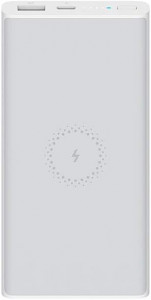 Xiaomi Mi Wireless Power Bank Essential 10000 mAh bel
