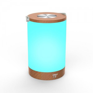 TaoTronics prenosna nočna LED svetilka DL033