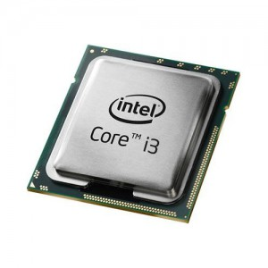 Intel Core i3 4330T Tray procesor, 35W