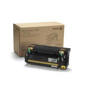 Xerox Transfer Roller 120k WC6400