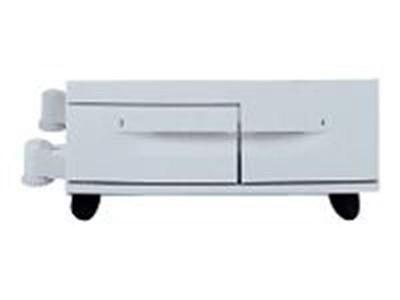Xerox Tandem Tray Module WC52xx