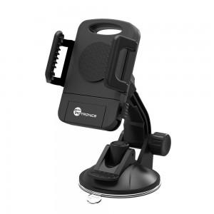 TaoTronics avto nosilec za telefone TT-SH08