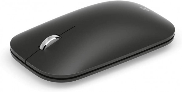 Microsoft Modern Mobile Mouse Bluetooth brezžična miška