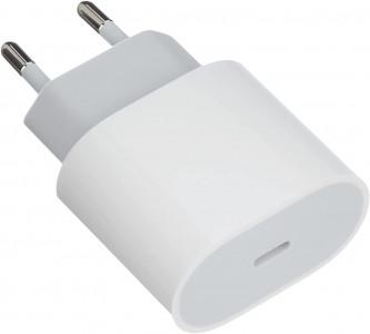 Apple 20W USB-C napajalnik