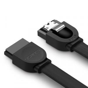 Ugreen SATA 3.0 kabel z ravnim priključkom 0,5M