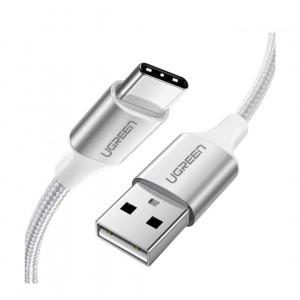UGREEN USB 3.0 A na USB-C kabel 2m (bel)