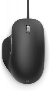 Microsoft Microsoft Ergonomic Mouse ergonomska miška