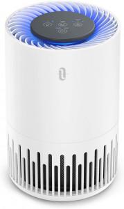 TaoTronics HEPA Air Purifier čistilec zraka TT-AP001