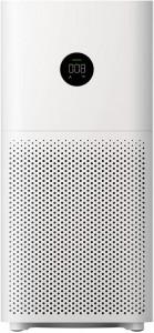 Xiaomi Mi Air Purifier 3C čistilec zraka